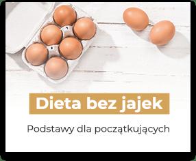dieta-bez-jajek-dla-poczatkujacych