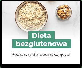 dieta-bezglutenowa-dla-poczatkujacych