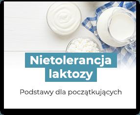 nietolarancja-laktozy-postawy-dla-poczatkujacych