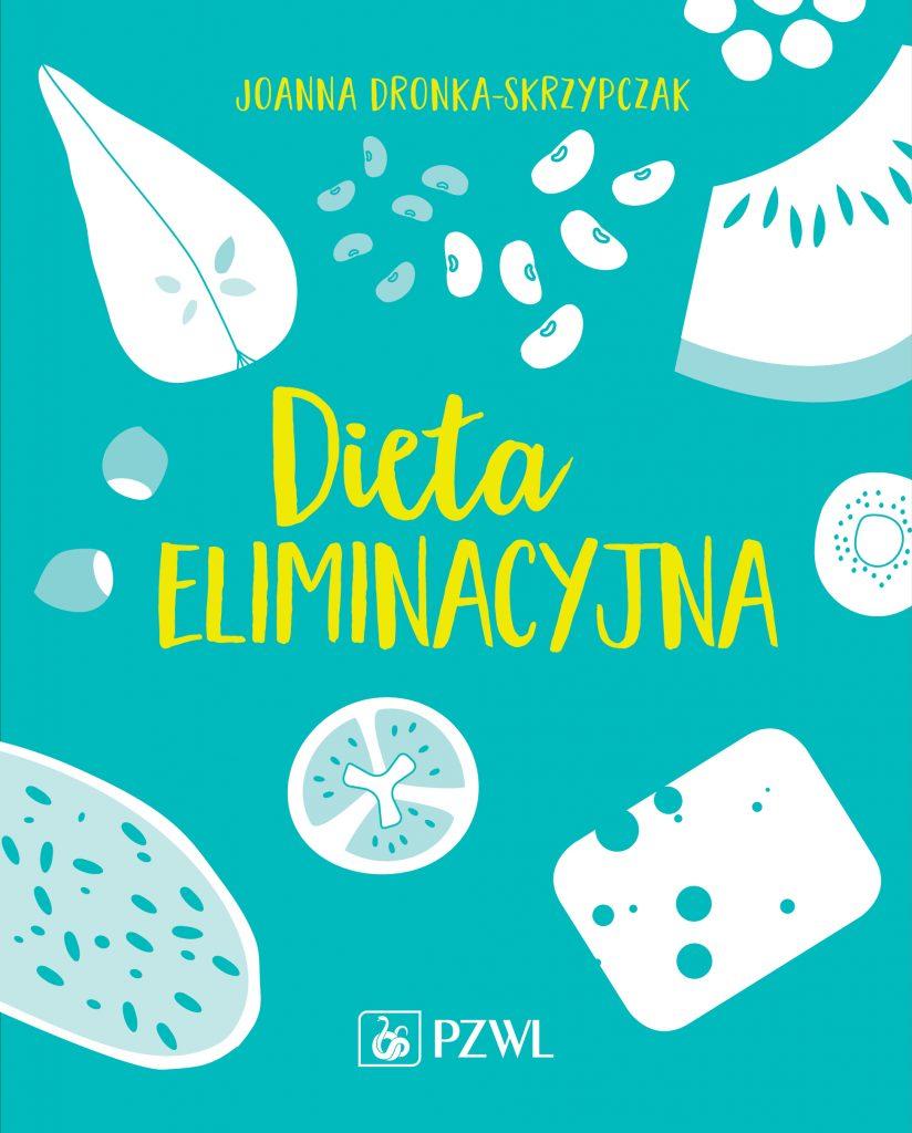 książka dieta eliminacyjna